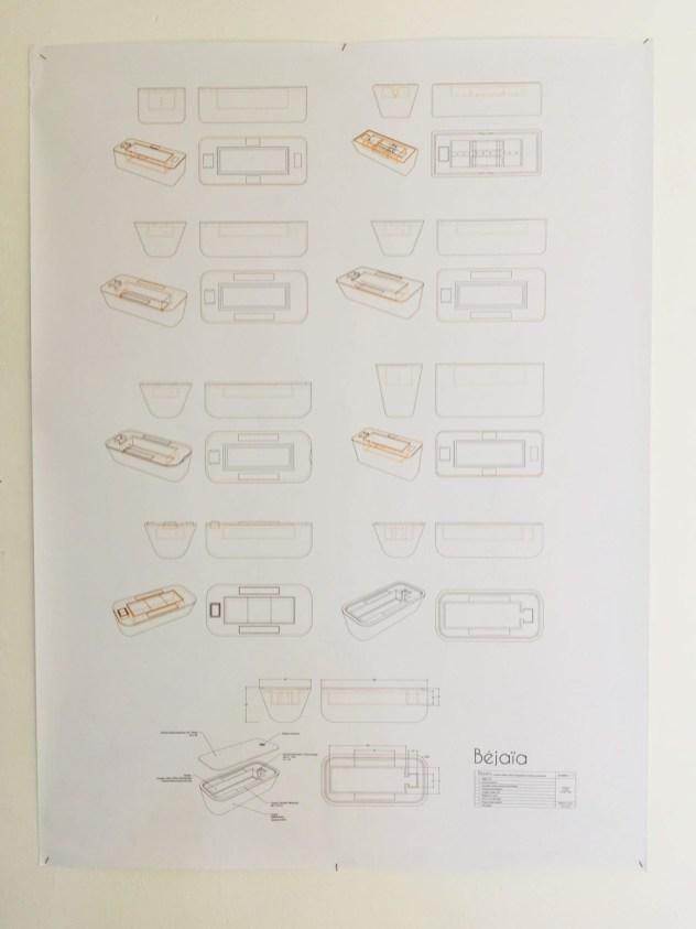 Design Luminy Davy-Madamour-Dnsep-2018-14 Davy Madamour - Dnsep 2018 Archives Diplômes Dnsep 2018  Davy Madamour   Design Marseille Enseignement Luminy Master Licence DNAP+Design DNA+Design DNSEP+Design Beaux-arts