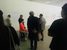 Design Luminy Davy-Madamour-Dnsep-2018-21 Davy Madamour - Dnsep 2018 Archives Diplômes Dnsep 2018  Davy Madamour   Design Marseille Enseignement Luminy Master Licence DNAP+Design DNA+Design DNSEP+Design Beaux-arts