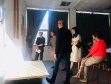 Design Luminy Davy-Madamour-Dnsep-2018-38 Davy Madamour - Dnsep 2018 Archives Diplômes Dnsep 2018  Davy Madamour