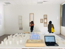 Design Luminy Davy-Madamour-Dnsep-2018-4 Davy Madamour - Dnsep 2018 Archives Diplômes Dnsep 2018  Davy Madamour