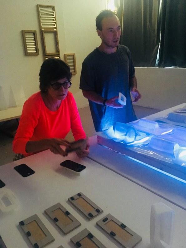 Design Luminy Davy-Madamour-Dnsep-2018-44 Davy Madamour - Dnsep 2018 Archives Diplômes Dnsep 2018  Davy Madamour   Design Marseille Enseignement Luminy Master Licence DNAP+Design DNA+Design DNSEP+Design Beaux-arts