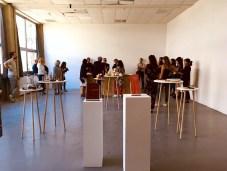 Design Luminy Léa-Franceschini-Dnsep-2018-48 Léa Franceschini - Dnsep 2018 Archives Diplômes Dnsep 2018  Léa Franceschini