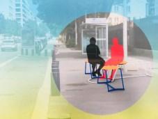 Design Luminy Laura-Rodriguez-Ceballos-Dnsep-2018-10 Laura Rodriguez-Ceballos -Dnsep 2018 Archives Diplômes Dnsep 2018  Laura Rodriguez-Ceballos