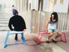 Design Luminy Laura-Rodriguez-Ceballos-Dnsep-2018-24 Laura Rodriguez-Ceballos -Dnsep 2018 Archives Diplômes Dnsep 2018  Laura Rodriguez-Ceballos