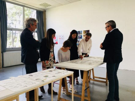 Design Luminy Laura-Rodriguez-Ceballos-Dnsep-2018-28 Laura Rodriguez-Ceballos -Dnsep 2018 Archives Diplômes Dnsep 2018  Laura Rodriguez-Ceballos   Design Marseille Enseignement Luminy Master Licence DNAP+Design DNA+Design DNSEP+Design Beaux-arts