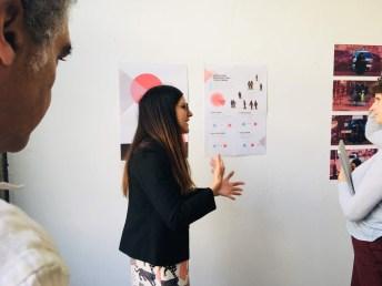 Design Luminy Laura-Rodriguez-Ceballos-Dnsep-2018-4 Laura Rodriguez-Ceballos -Dnsep 2018 Archives Diplômes Dnsep 2018  Laura Rodriguez-Ceballos