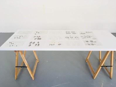 Design Luminy Laura-Rodriguez-Ceballos-Dnsep-2018-6 Laura Rodriguez-Ceballos -Dnsep 2018 Archives Diplômes Dnsep 2018  Laura Rodriguez-Ceballos   Design Marseille Enseignement Luminy Master Licence DNAP+Design DNA+Design DNSEP+Design Beaux-arts