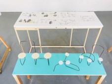 Design Luminy Laura-Rodriguez-Ceballos-Dnsep-2018-7 Laura Rodriguez-Ceballos -Dnsep 2018 Archives Diplômes Dnsep 2018  Laura Rodriguez-Ceballos