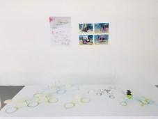 Design Luminy Laura-Rodriguez-Ceballos-Dnsep-2018-8 Laura Rodriguez-Ceballos -Dnsep 2018 Archives Diplômes Dnsep 2018  Laura Rodriguez-Ceballos