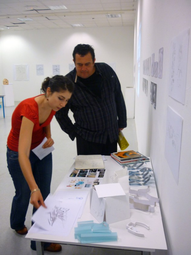 Design Luminy Marie-Haenel-Dnap-2010-9 Marie Haenel - Dnap 2010 Archives Diplômes Dnap 2010  Marie Haenel   Design Marseille Enseignement Luminy Master Licence DNAP+Design DNA+Design DNSEP+Design Beaux-arts