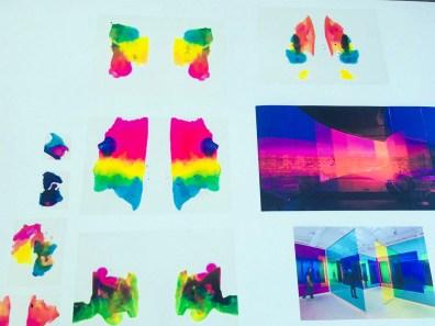 Design Luminy Martin-Lefebvre-Dnsep-2018-16 Martin Lefebvre - Dnsep 2018 Archives Diplômes Dnsep 2018  Martin Lefebvre   Design Marseille Enseignement Luminy Master Licence DNAP+Design DNA+Design DNSEP+Design Beaux-arts