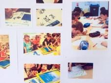Design Luminy Martin-Lefebvre-Dnsep-2018-20 Martin Lefebvre - Dnsep 2018 Archives Diplômes Dnsep 2018  Martin Lefebvre