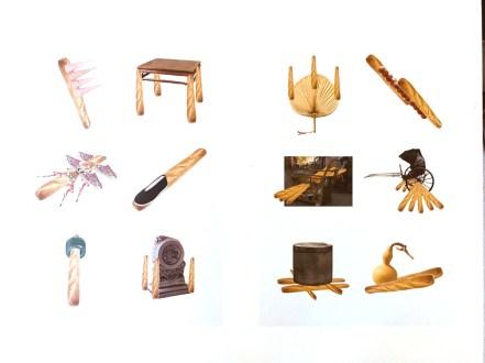 Design Luminy Qi-Xiao-Dnsep-2018-17 Qi Xiao - Dnsep 2018 Archives Diplômes Dnsep 2018  QI Xiao   Design Marseille Enseignement Luminy Master Licence DNAP+Design DNA+Design DNSEP+Design Beaux-arts