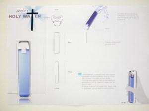 Design Luminy Yannick-Chadet-Dufait-Dnap-2010-7 Yannick Chadet-Dufait Dnap 2010 7