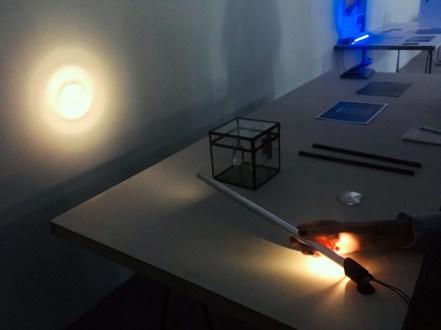Design Luminy Nesrine-Merzougui-Dnsep-2018-10 Nesrine Merzougui - Dnsep 2018 Archives Diplômes Dnsep 2018  Nesrine Merzougui   Design Marseille Enseignement Luminy Master Licence DNAP+Design DNA+Design DNSEP+Design Beaux-arts