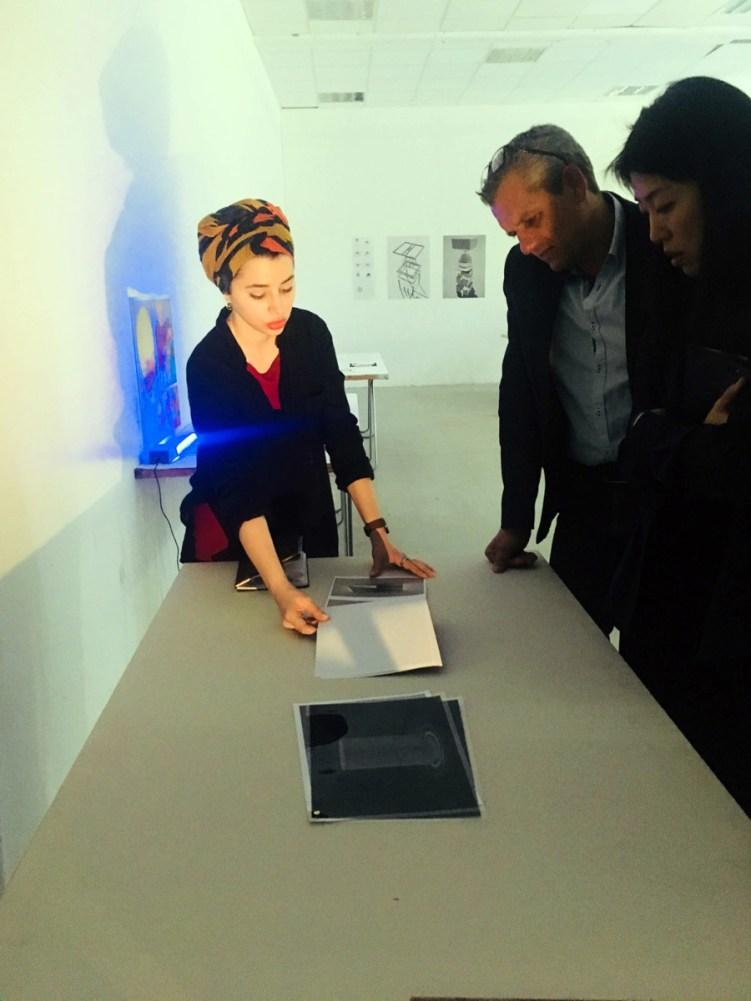 Design Luminy Nesrine-Merzougui-Dnsep-2018-12 Nesrine Merzougui - Dnsep 2018 Archives Diplômes Dnsep 2018  Nesrine Merzougui   Design Marseille Enseignement Luminy Master Licence DNAP+Design DNA+Design DNSEP+Design Beaux-arts
