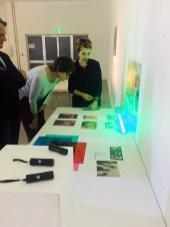 Design Luminy Nesrine-Merzougui-Dnsep-2018-14 Nesrine Merzougui - Dnsep 2018 Archives Diplômes Dnsep 2018  Nesrine Merzougui