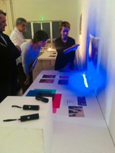 Design Luminy Nesrine-Merzougui-Dnsep-2018-16 Nesrine Merzougui - Dnsep 2018 Archives Diplômes Dnsep 2018  Nesrine Merzougui   Design Marseille Enseignement Luminy Master Licence DNAP+Design DNA+Design DNSEP+Design Beaux-arts