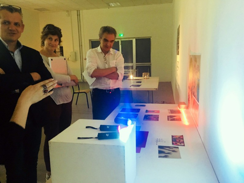 Design Luminy Nesrine-Merzougui-Dnsep-2018-21 Nesrine Merzougui - Dnsep 2018 Archives Diplômes Dnsep 2018  Nesrine Merzougui   Design Marseille Enseignement Luminy Master Licence DNAP+Design DNA+Design DNSEP+Design Beaux-arts