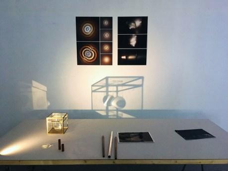 Design Luminy Nesrine-Merzougui-Dnsep-2018-38 Nesrine Merzougui - Dnsep 2018 Archives Diplômes Dnsep 2018  Nesrine Merzougui