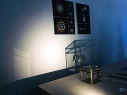 Design Luminy Nesrine-Merzougui-Dnsep-2018-9 Nesrine Merzougui - Dnsep 2018 Archives Diplômes Dnsep 2018  Nesrine Merzougui