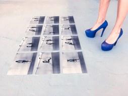 Design Luminy Rebecca-Liege-Dnsep-2018-24 Rebecca Liège - Dnsep 2018 Archives Diplômes Dnsep 2018  Rebecca Liège