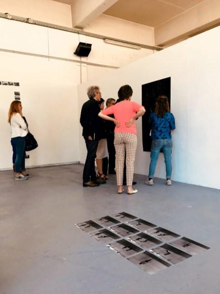 Design Luminy Rebecca-Liege-Dnsep-2018-25 Rebecca Liège - Dnsep 2018 Archives Diplômes Dnsep 2018  Rebecca Liège