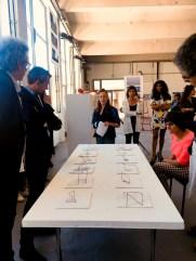 Design Luminy Rebecca-Liege-Dnsep-2018-33 Rebecca Liège - Dnsep 2018 Archives Diplômes Dnsep 2018  Rebecca Liège