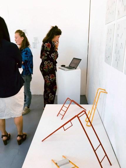 Design Luminy Rebecca-Liege-Dnsep-2018-36 Rebecca Liège - Dnsep 2018 Archives Diplômes Dnsep 2018  Rebecca Liège   Design Marseille Enseignement Luminy Master Licence DNAP+Design DNA+Design DNSEP+Design Beaux-arts
