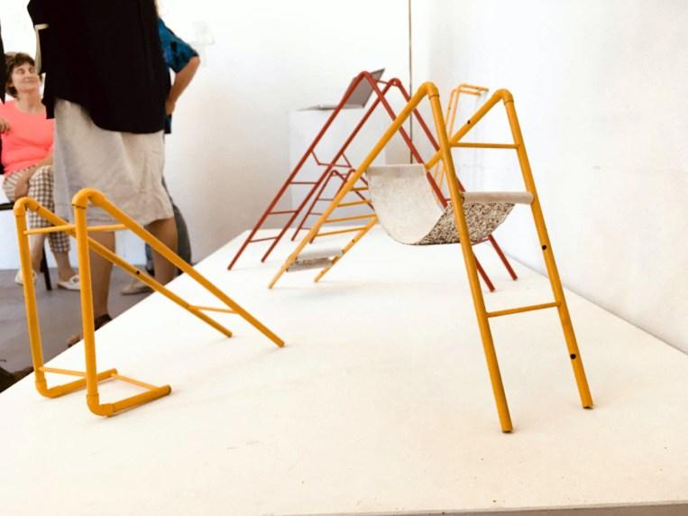 Design Luminy Rebecca-Liege-Dnsep-2018-37 Rebecca Liège - Dnsep 2018 Archives Diplômes Dnsep 2018  Rebecca Liège   Design Marseille Enseignement Luminy Master Licence DNAP+Design DNA+Design DNSEP+Design Beaux-arts