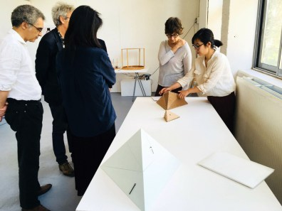 Design Luminy ShaoDan-Li-Dnsep-2018-11 ShaoDan Li - Dnsep 2018 Archives Diplômes Dnsep 2018  ShaoDan Li   Design Marseille Enseignement Luminy Master Licence DNAP+Design DNA+Design DNSEP+Design Beaux-arts