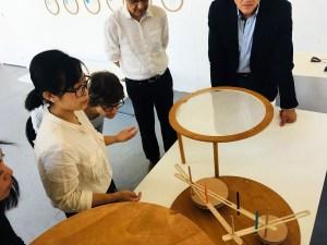 Design Luminy ShaoDan-Li-Dnsep-2018-18 ShaoDan Li Dnsep 2018 18