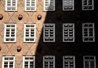 Design Luminy DSC_0438 Laura Krzesinski - HFBK Hamburg HFBK Hamburg Séjours Erasmus Work in progress  Laura Krzesinski   Design Marseille Enseignement Luminy Master Licence DNAP+Design DNA+Design DNSEP+Design Beaux-arts