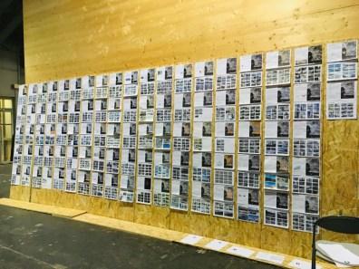 Design Luminy Winy-Maas-Why-Factory-107 Workshop « Manifesta : 1000 visions de Marseille » — Why Factory - Winy Maas Intervenants invités Work in progress  Winy Maas Why Factory MVRDV Lex te Loo Javier Arpa-Fernandez Adrien Ravon   Design Marseille Enseignement Luminy Master Licence DNAP+Design DNA+Design DNSEP+Design Beaux-arts