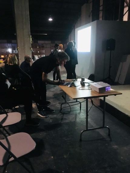 Design Luminy Winy-Maas-Why-Factory-115 Workshop « Manifesta : 1000 visions de Marseille » — Why Factory - Winy Maas Intervenants invités Work in progress  Winy Maas Why Factory MVRDV Lex te Loo Javier Arpa-Fernandez Adrien Ravon   Design Marseille Enseignement Luminy Master Licence DNAP+Design DNA+Design DNSEP+Design Beaux-arts