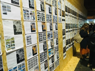 Design Luminy Winy-Maas-Why-Factory-119 Workshop « Manifesta : 1000 visions de Marseille » — Why Factory - Winy Maas Intervenants invités Work in progress  Winy Maas Why Factory MVRDV Lex te Loo Javier Arpa-Fernandez Adrien Ravon   Design Marseille Enseignement Luminy Master Licence DNAP+Design DNA+Design DNSEP+Design Beaux-arts