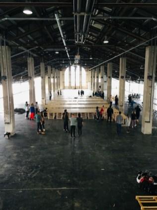 Design Luminy Winy-Maas-Why-Factory-16 Workshop « Manifesta : 1000 visions de Marseille » — Why Factory - Winy Maas Intervenants invités Work in progress  Winy Maas Why Factory MVRDV Lex te Loo Javier Arpa-Fernandez Adrien Ravon