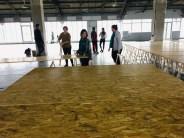 Design Luminy Winy-Maas-Why-Factory-19 Workshop « Manifesta : 1000 visions de Marseille » — Why Factory - Winy Maas Intervenants invités Work in progress  Winy Maas Why Factory MVRDV Lex te Loo Javier Arpa-Fernandez Adrien Ravon