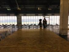 Design Luminy Winy-Maas-Why-Factory-20 Workshop « Manifesta : 1000 visions de Marseille » — Why Factory - Winy Maas Intervenants invités Work in progress  Winy Maas Why Factory MVRDV Lex te Loo Javier Arpa-Fernandez Adrien Ravon   Design Marseille Enseignement Luminy Master Licence DNAP+Design DNA+Design DNSEP+Design Beaux-arts