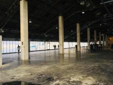 Design Luminy Winy-Maas-Why-Factory-30 Workshop « Manifesta : 1000 visions de Marseille » — Why Factory - Winy Maas Intervenants invités Work in progress  Winy Maas Why Factory MVRDV Lex te Loo Javier Arpa-Fernandez Adrien Ravon