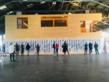 Design Luminy Winy-Maas-Why-Factory-37 Workshop « Manifesta : 1000 visions de Marseille » — Why Factory - Winy Maas Intervenants invités Work in progress  Winy Maas Why Factory MVRDV Lex te Loo Javier Arpa-Fernandez Adrien Ravon