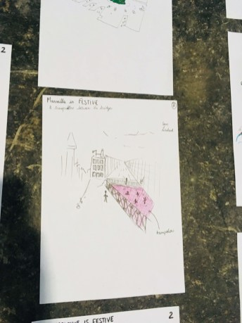 Design Luminy Winy-Maas-Why-Factory-48 Workshop « Manifesta : 1000 visions de Marseille » — Why Factory - Winy Maas Intervenants invités Work in progress  Winy Maas Why Factory MVRDV Lex te Loo Javier Arpa-Fernandez Adrien Ravon