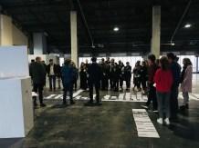 Design Luminy Winy-Maas-Why-Factory-55 Workshop « Manifesta : 1000 visions de Marseille » — Why Factory - Winy Maas Intervenants invités Work in progress  Winy Maas Why Factory MVRDV Lex te Loo Javier Arpa-Fernandez Adrien Ravon