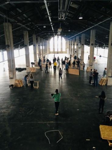 Design Luminy Winy-Maas-Why-Factory-7 Workshop « Manifesta : 1000 visions de Marseille » — Why Factory - Winy Maas Intervenants invités Work in progress  Winy Maas Why Factory MVRDV Lex te Loo Javier Arpa-Fernandez Adrien Ravon