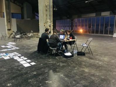 Design Luminy Winy-Maas-Why-Factory-81 Workshop « Manifesta : 1000 visions de Marseille » — Why Factory - Winy Maas Intervenants invités Work in progress  Winy Maas Why Factory MVRDV Lex te Loo Javier Arpa-Fernandez Adrien Ravon   Design Marseille Enseignement Luminy Master Licence DNAP+Design DNA+Design DNSEP+Design Beaux-arts