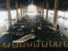 Design Luminy Winy-Maas-Why-Factory-88 Workshop « Manifesta : 1000 visions de Marseille » — Why Factory - Winy Maas Intervenants invités Work in progress  Winy Maas Why Factory MVRDV Lex te Loo Javier Arpa-Fernandez Adrien Ravon