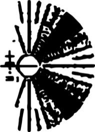 Design Luminy Déclinaison-de-différentes-illustrations-en-2D-03 Adèle Berges - Bristol, Faculty of Art, Media and Design BRISTOL, Faculty of Art, Media and Design Séjours Erasmus Work in progress  Adèle Bergès   Design Marseille Enseignement Luminy Master Licence DNAP+Design DNA+Design DNSEP+Design Beaux-arts