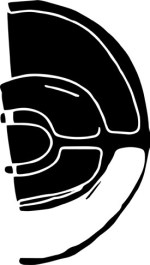 Design Luminy Déclinaison-de-différentes-illustrations-en-2D01 Adèle Berges - Bristol, Faculty of Art, Media and Design BRISTOL, Faculty of Art, Media and Design Séjours Erasmus Work in progress  Adèle Bergès   Design Marseille Enseignement Luminy Master Licence DNAP+Design DNA+Design DNSEP+Design Beaux-arts
