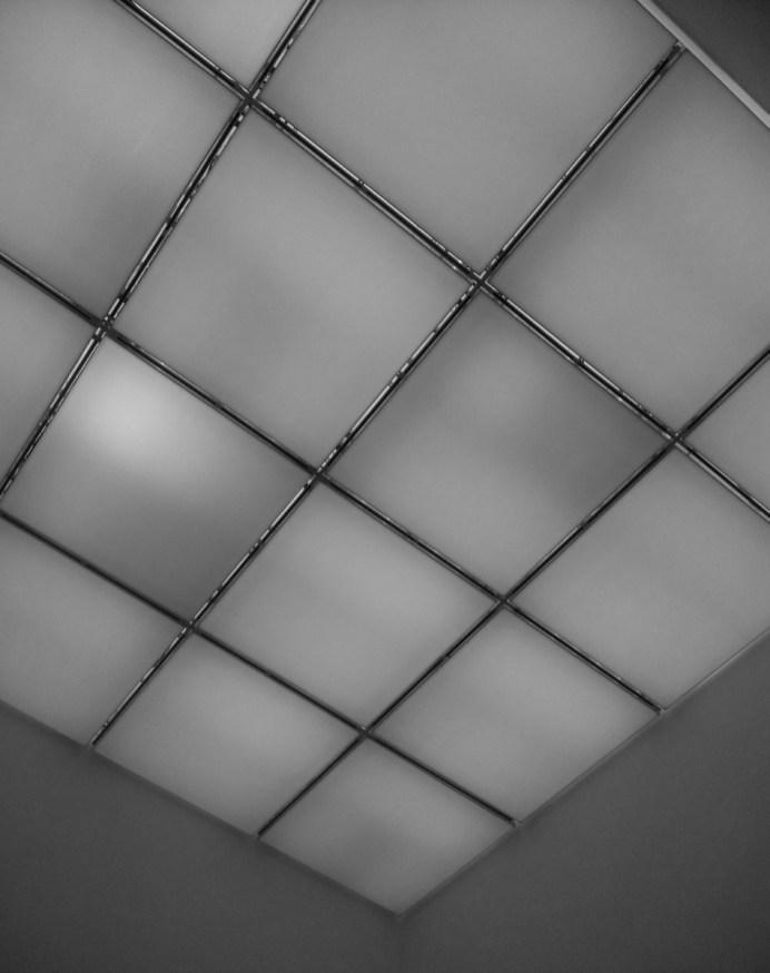 Design Luminy White-Cube-Bermondsey-Street-London Adèle Berges - Bristol, Faculty of Art, Media and Design BRISTOL, Faculty of Art, Media and Design Séjours Erasmus Work in progress  Adèle Bergès   Design Marseille Enseignement Luminy Master Licence DNAP+Design DNA+Design DNSEP+Design Beaux-arts