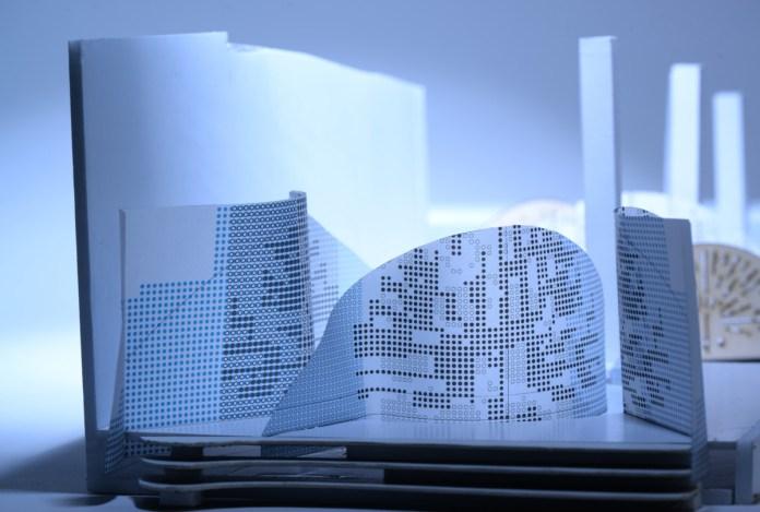 Design Luminy maquette-800x539 Adèle Berges - Bristol, Faculty of Art, Media and Design BRISTOL, Faculty of Art, Media and Design Séjours Erasmus Work in progress  Adèle Bergès   Design Marseille Enseignement Luminy Master Licence DNAP+Design DNA+Design DNSEP+Design Beaux-arts